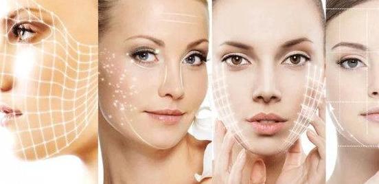 面部提升术真的会让人变年轻吗?效果明显吗