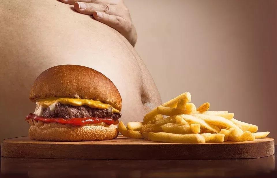 运动节食为什么容易反弹?超声波减肥容易反弹吗